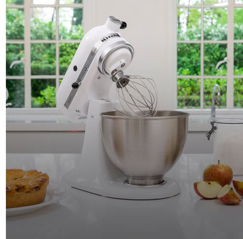 Best baking gadgets.