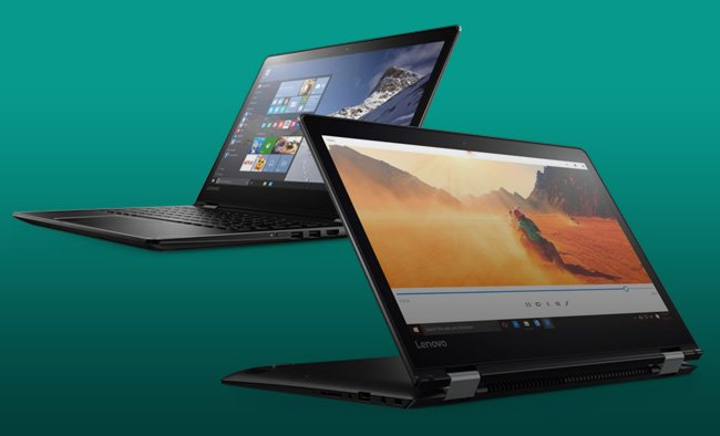Save up to £50 on selected Laptops.