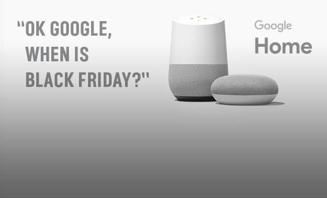 Shop Google Home at our lowest price.