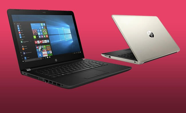 Save up to £70 on selected Computers.