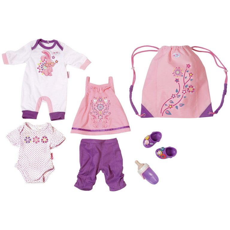 Shop eBay for great deals on Baby Clothing Accessories. You'll find new or used products in Baby Clothing Accessories on eBay. Free shipping on selected items.