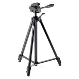 Velbon EF-51 Camera Tripod - Black