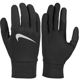 Nike Men's Lightweight Tech Running Gloves - Medium