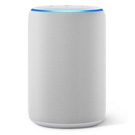 All-new Amazon Echo (3rd Generation) - Sandstone
