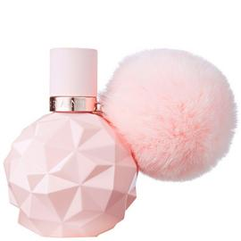 Ariana Grande Sweet Like Candy - 50ml