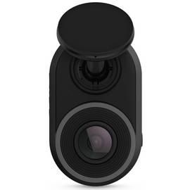 Dash Cams   Car Cameras   Argos