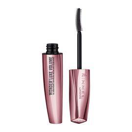 Rimmel Wonderlux Mascara - Black