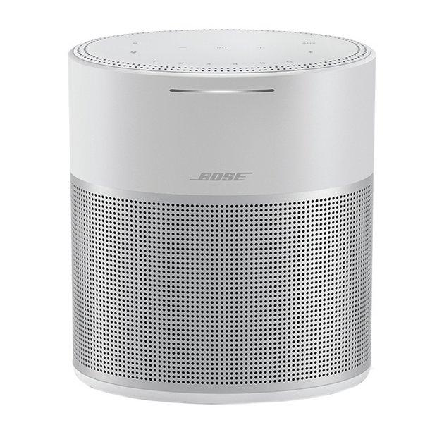 airplay 2 speakers bose