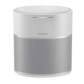Bose Wireless and Bluetooth speakers | Argos
