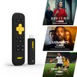 more details on NOW TV Stick-Entertainment, Sky Cinema & Sky Sports Day Pass