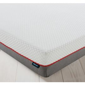 Silentnight Responsive Memory Kingsize Mattress