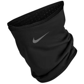 Nike Therma Sphere Neck Warmer - Large/Extra Large