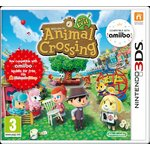 more details on Animal Crossing New Leaf 3DS Game.