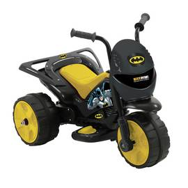 Battery Powered Vehicles Kids Electric Cars Amp Bikes