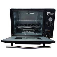 Leisurewize Butane Portable Cooker