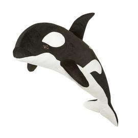 Melissa & Doug Orca Soft Toy