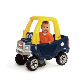 Little Tikes Cozy Truck
