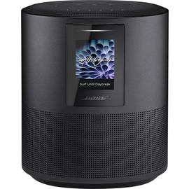 Bose  500 Wireless Home Speaker - Black