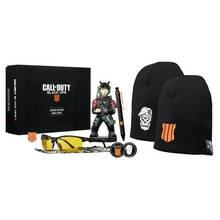 Call of Duty: Black Ops IV Big Box Gift Set