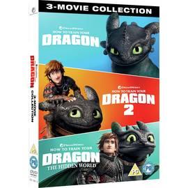 DVDs & Blu-Ray | Argos