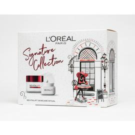 L'Oreal Paris Revitalift Day and Eye Cream