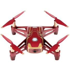Drones | Drones with Cameras | Argos
