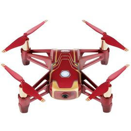 DJI Tello Iron Man 5MP Camera Drone