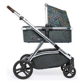 Cosatto XL Pram and Pushchair - Nordik