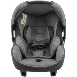 Migo Beone Platinum Group 0+ Baby Car Seat - Grey