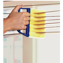 Argos Home Blind Cutter and Cleaning Set