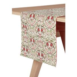 Argos Home Robin Table Runner