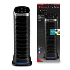 Honeywell AirGenius 5 Air Purifier