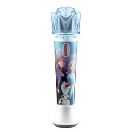 Disney Frozen 2 Microphone