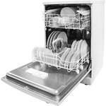 more details on Russell Hobbs RHDW2 Dishwasher - White.
