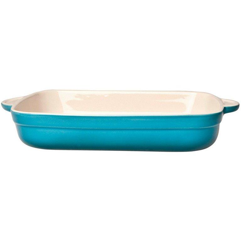 Dish stock options