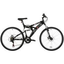 Flite Phaser 26 inch Wheel Size Mens Mountain Bike