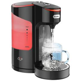 Breville VKJ784 HotCup with Variable Water Dispenser