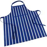 more details on HOME Butchers Stripe Apron.