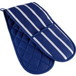 more details on HOME Butchers Stripe Oven Glove.
