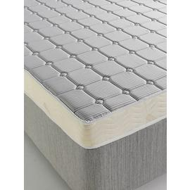 Dormeo Comfort Memory Foam Double Mattress