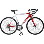 more details on Falcon Velocita Road Bike - Mens