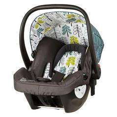 Cosatto Hold Mix Group 0+ Car Seat - Multicoloured
