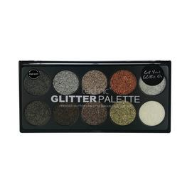Technic Star Dust Glitter Palette