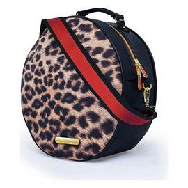 Cosatto Hear Us Roar Changing Bag - Multicoloured