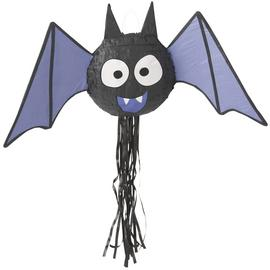 Unique Party Halloween Bat Pinata