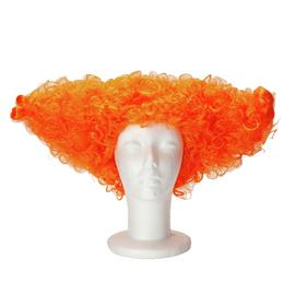 Argos Home Halloween Clown Wig
