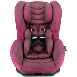 Migo Groseille Platinum Group 0/1/2 Car Seat - Plum