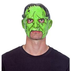 Argos Home Halloween Frankenstein Mask