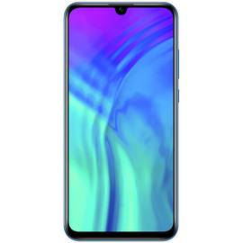 SIM Free HONOR 20 Lite 128GB Mobile Phone - Phantom Blue