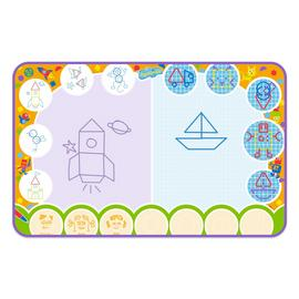 Aquadoodle Shape and Create